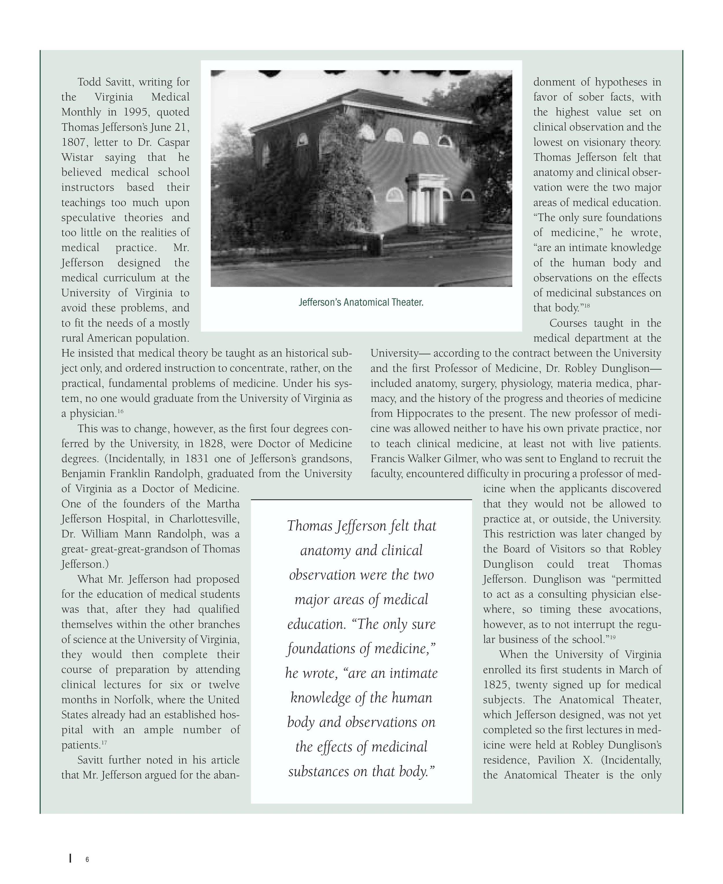 Jefferson_and_medicine-page-004.jpg