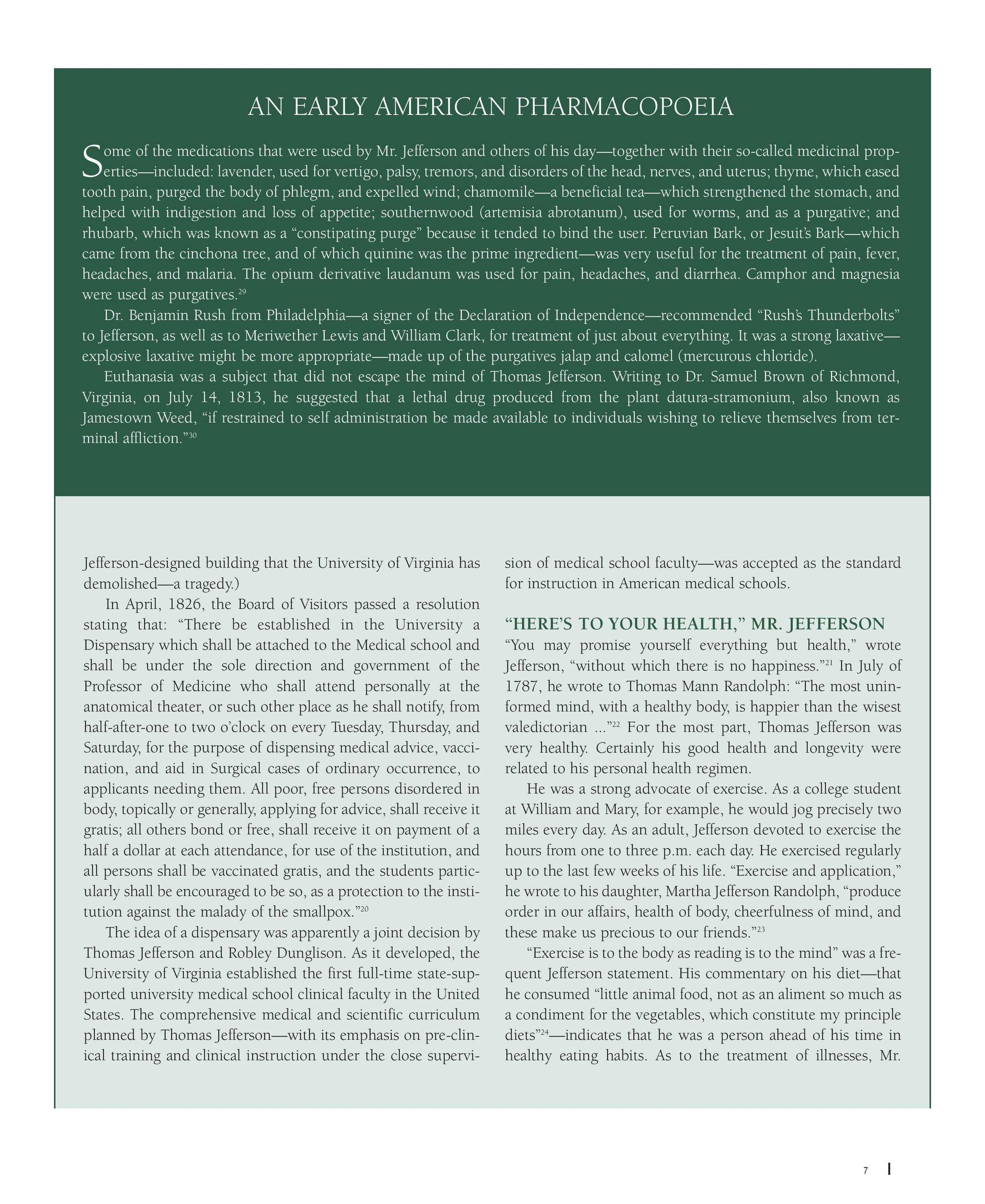 Jefferson_and_medicine-page-005.jpg