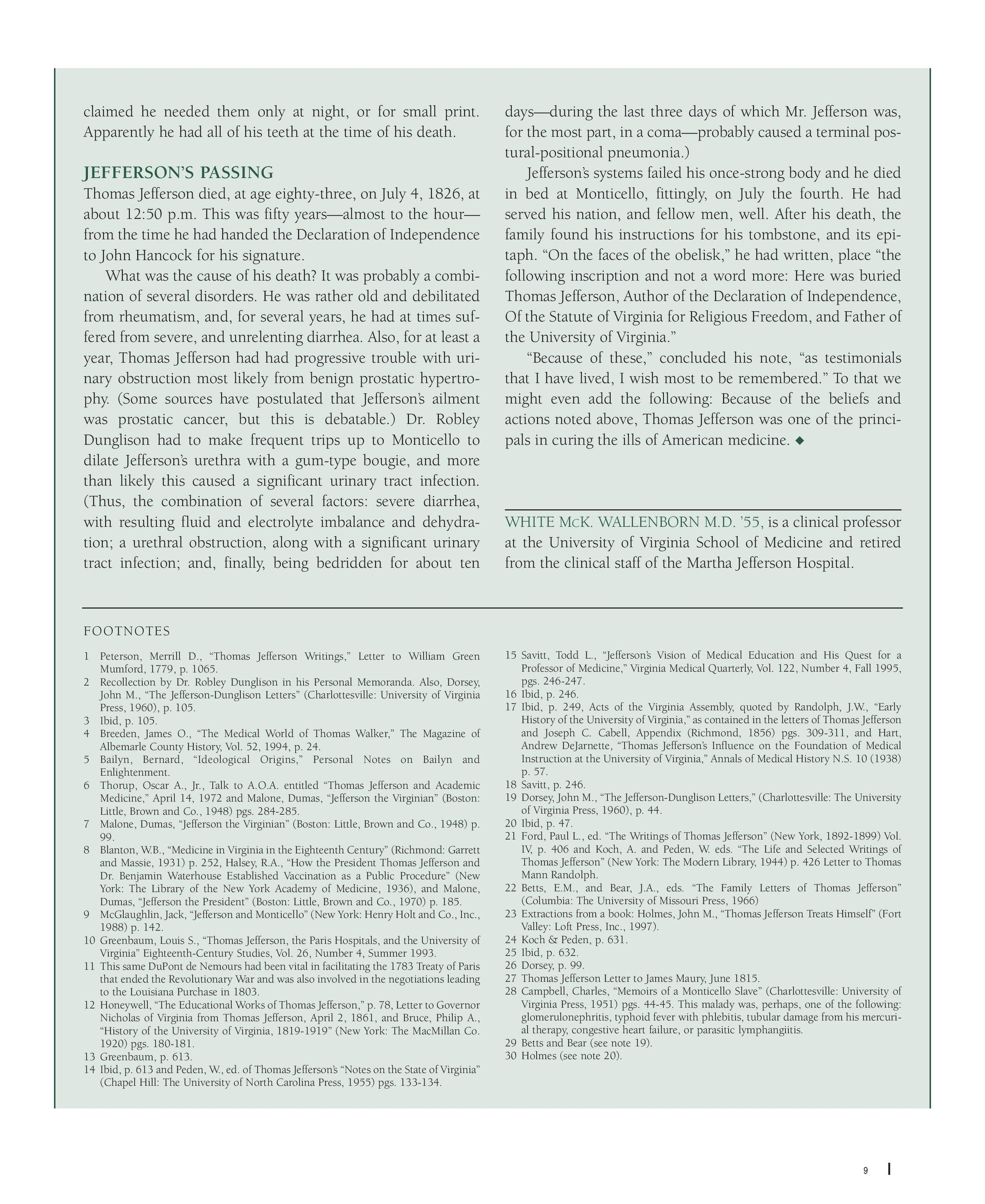 Jefferson_and_medicine-page-007.jpg