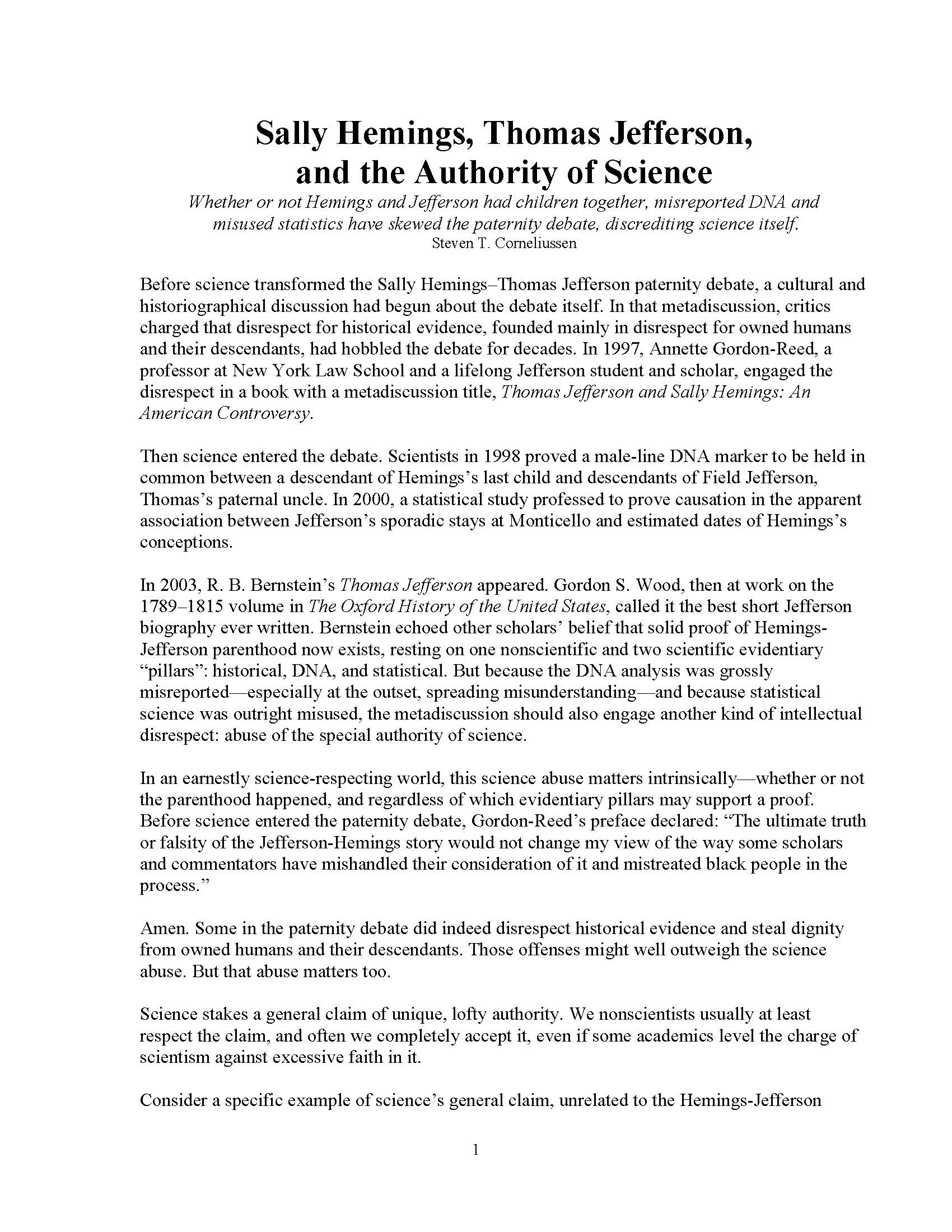 Corneliussen Authority of Sciencei_Page_01.jpg