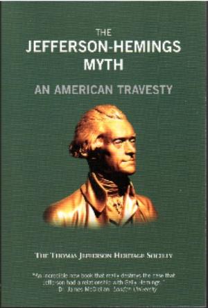 Jefferson Hemings Myth.JPG