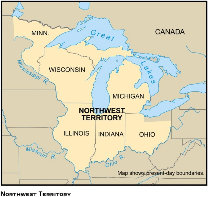 northwest_territory.jpg