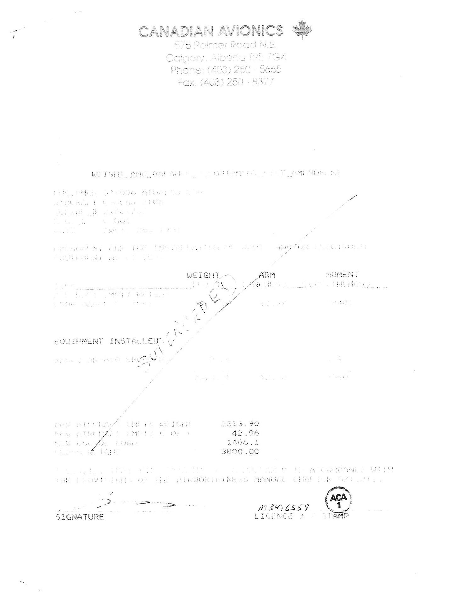 Image (3) (1).jpg