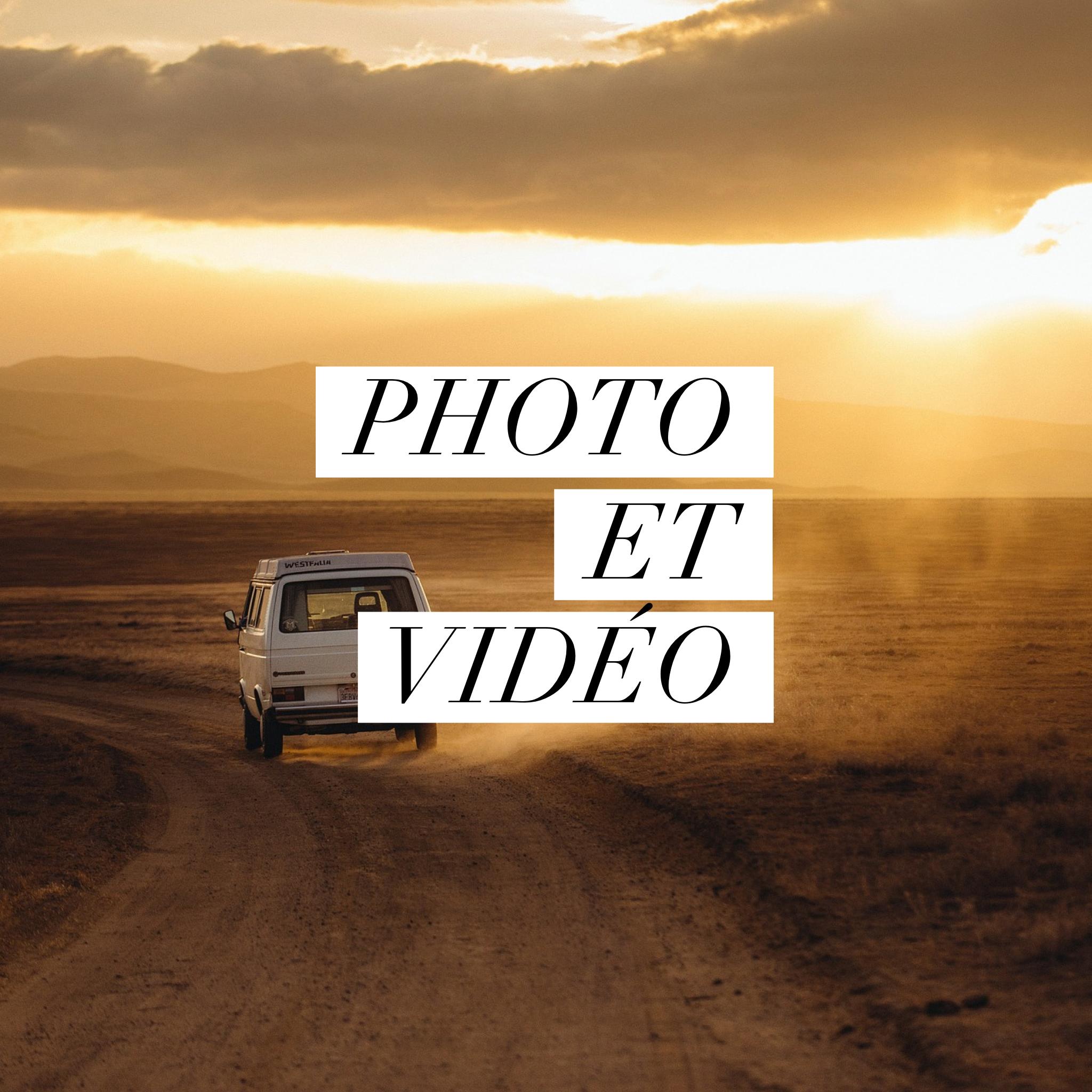 photo-et-video