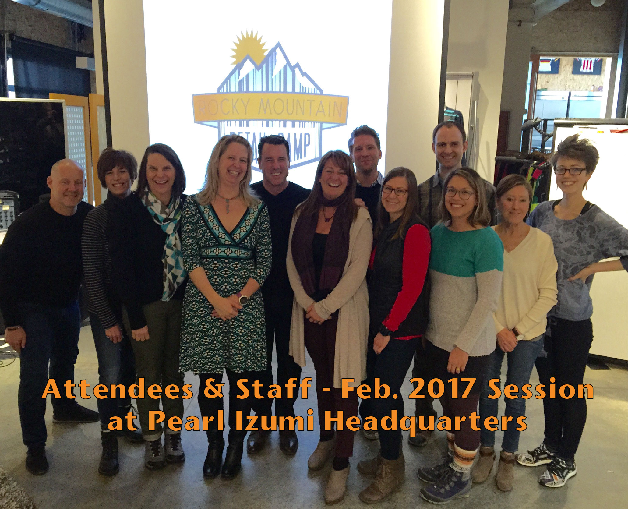 Group Photo at Pearl With Text.jpg
