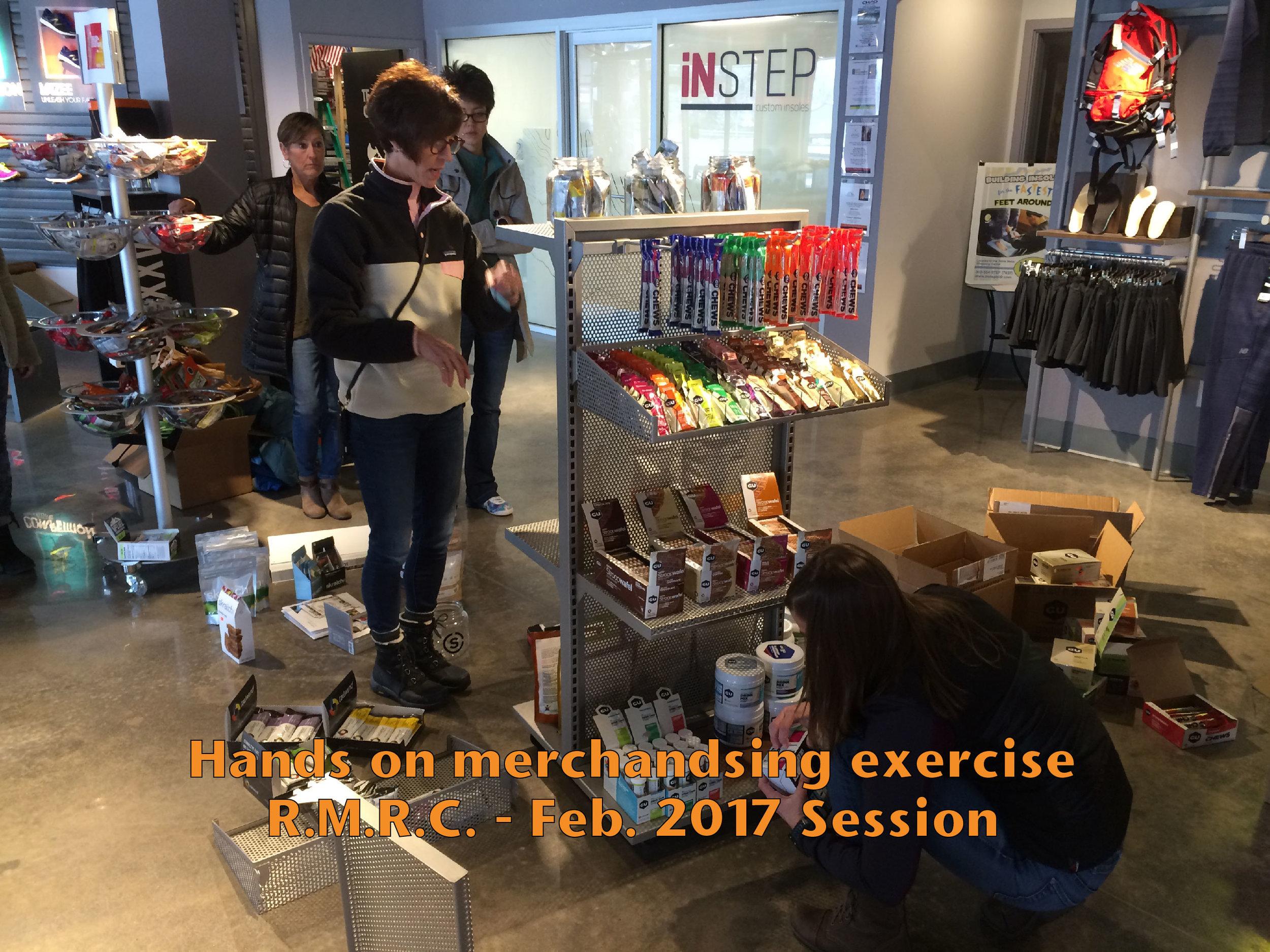 Hands On Merchandising Exercise.jpg