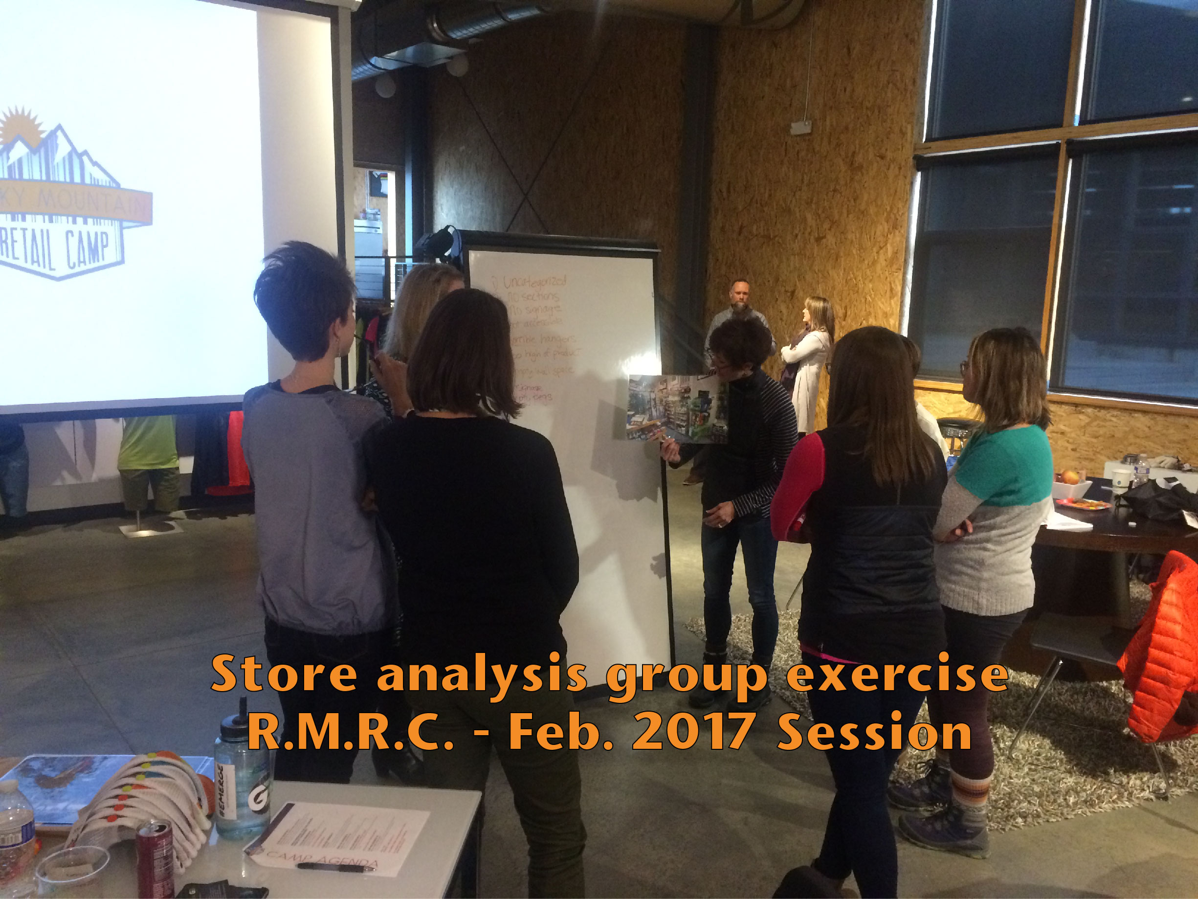 Group Exercise with Text.jpg