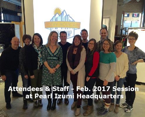 Group Photo at Pearl Feb 2017.jpg