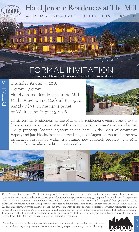 Mill Party Invite copy.jpg