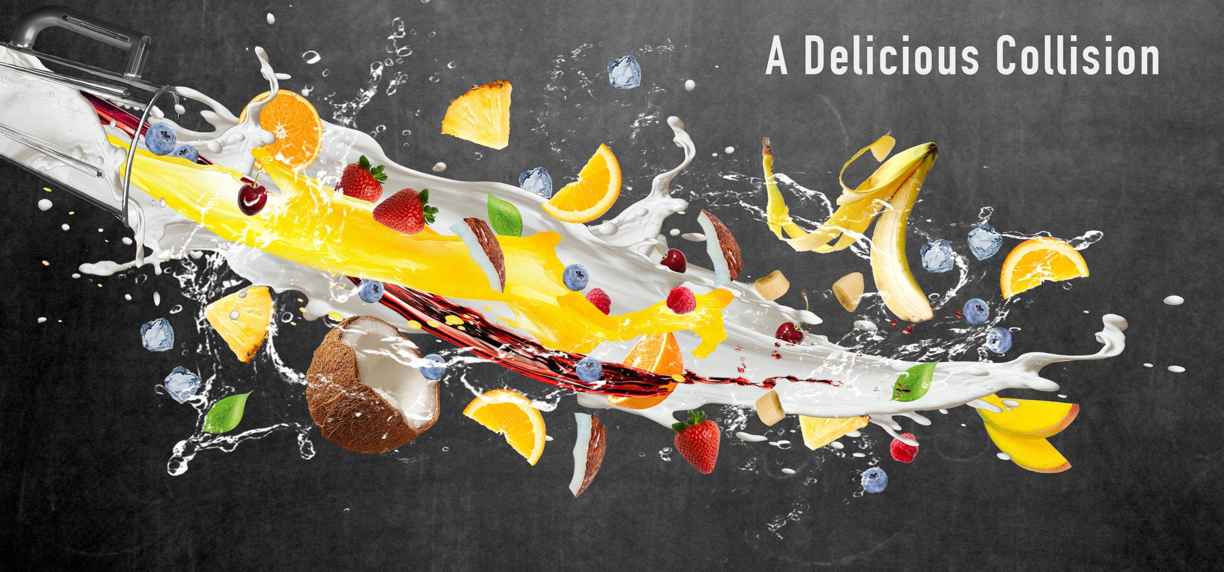 Fruit Splatter.jpg