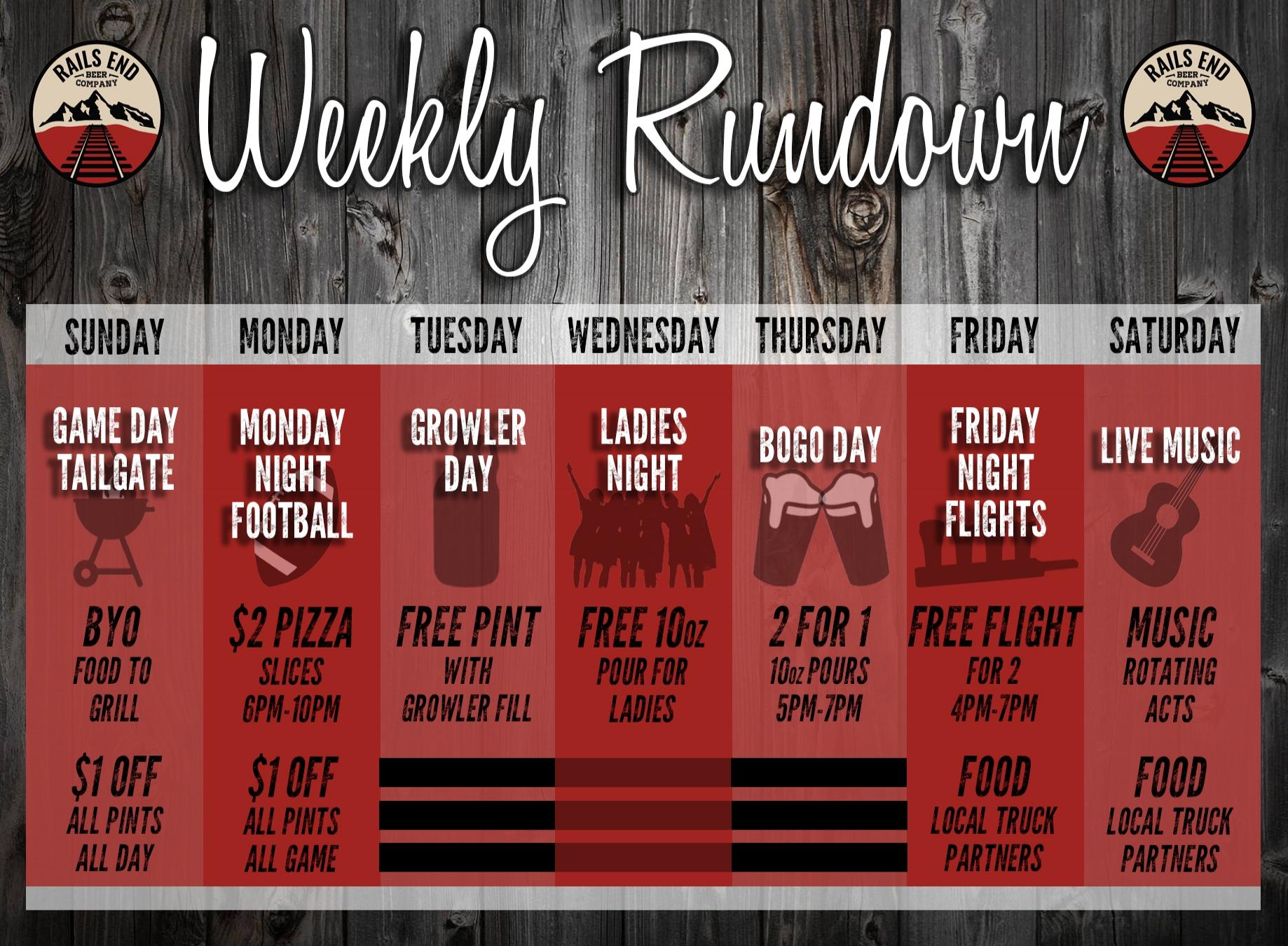 Weekly Rundown copy.jpg