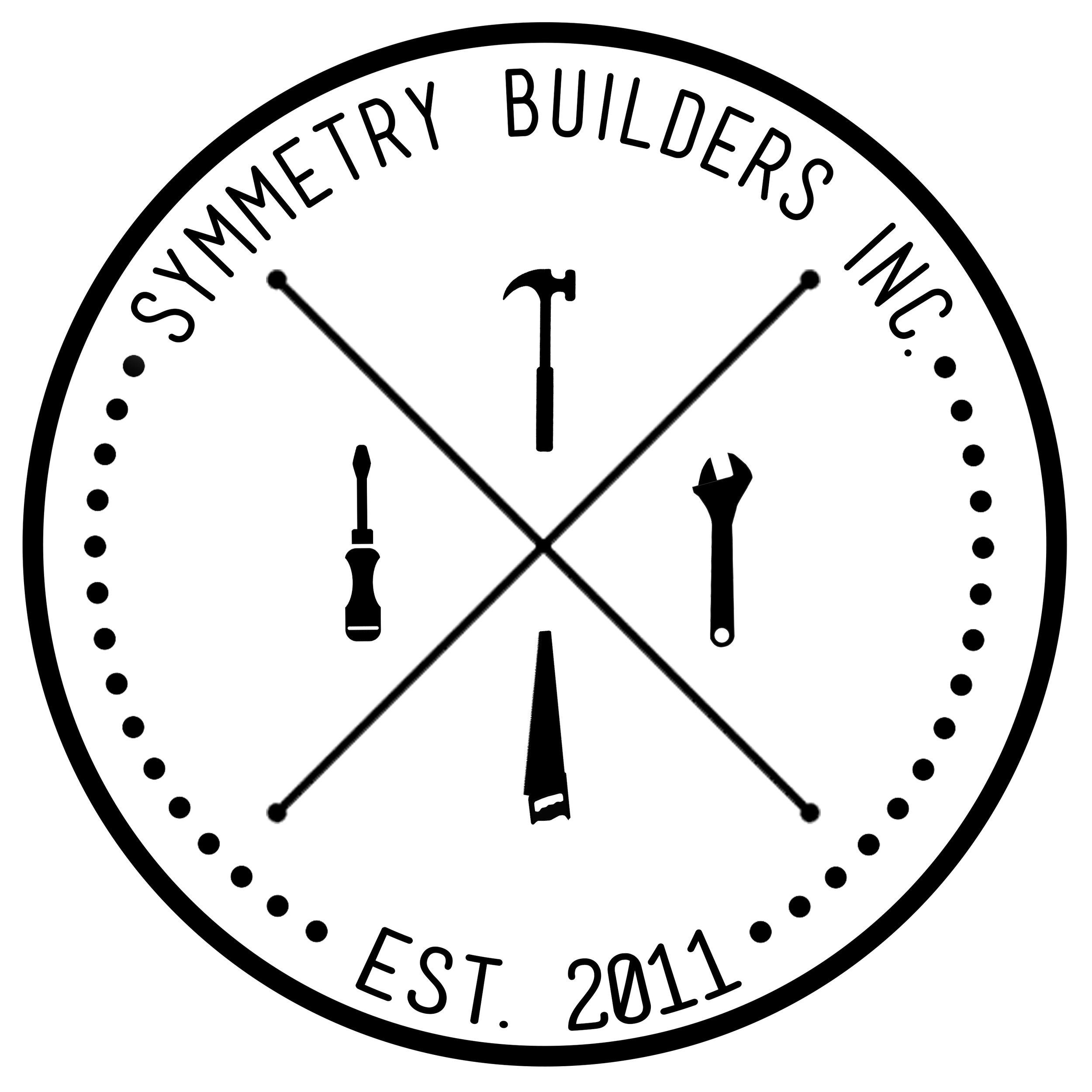 Symmetry Hipster Logo Draft 3 copy.jpg