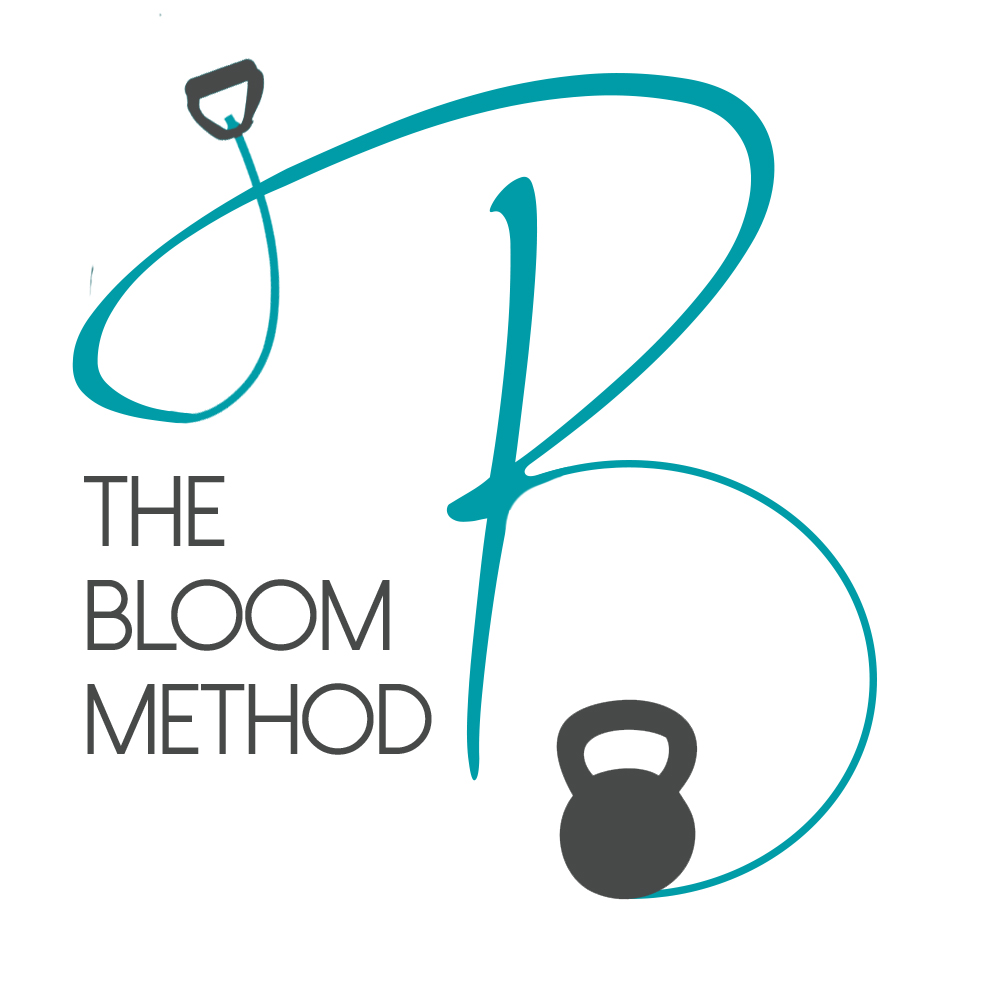 Bloom Logo Concept Draft 2 copy.jpg