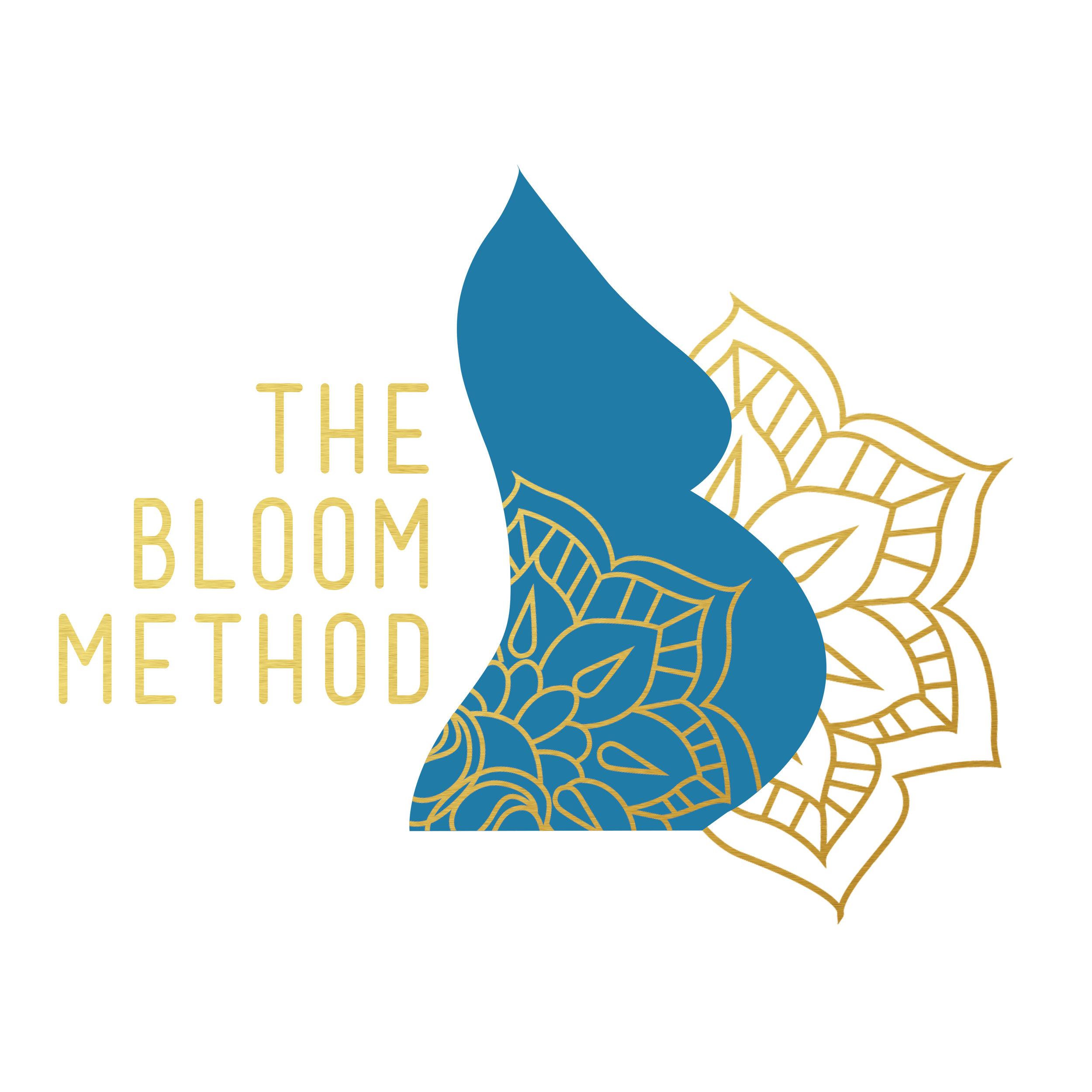Bloom Logo Final copy.jpg