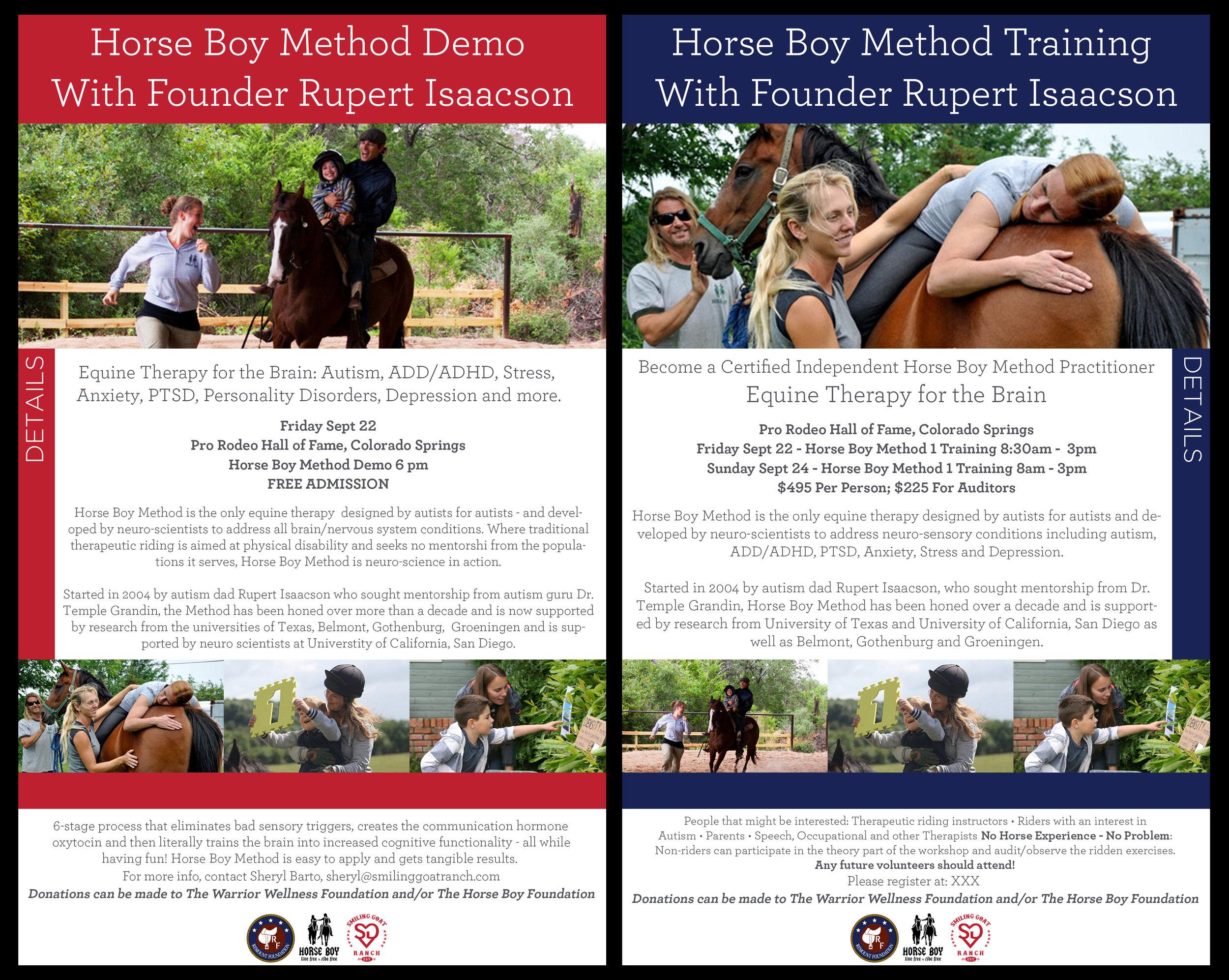 Horse Boy Flyers.jpg