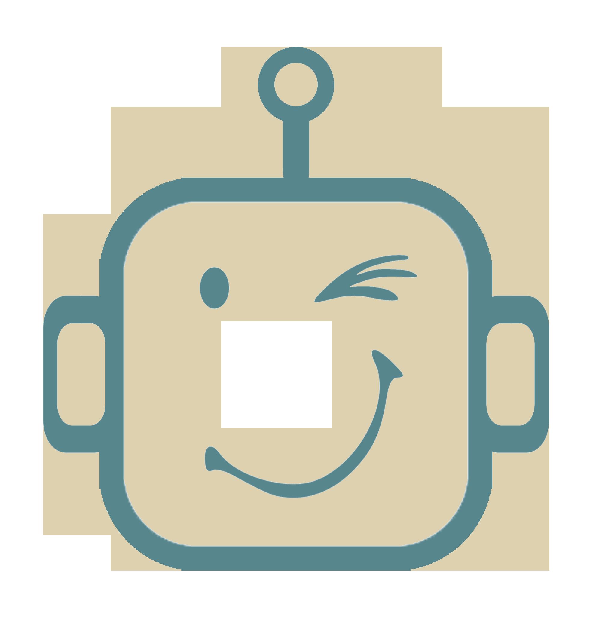 DigiGrin Robot.png