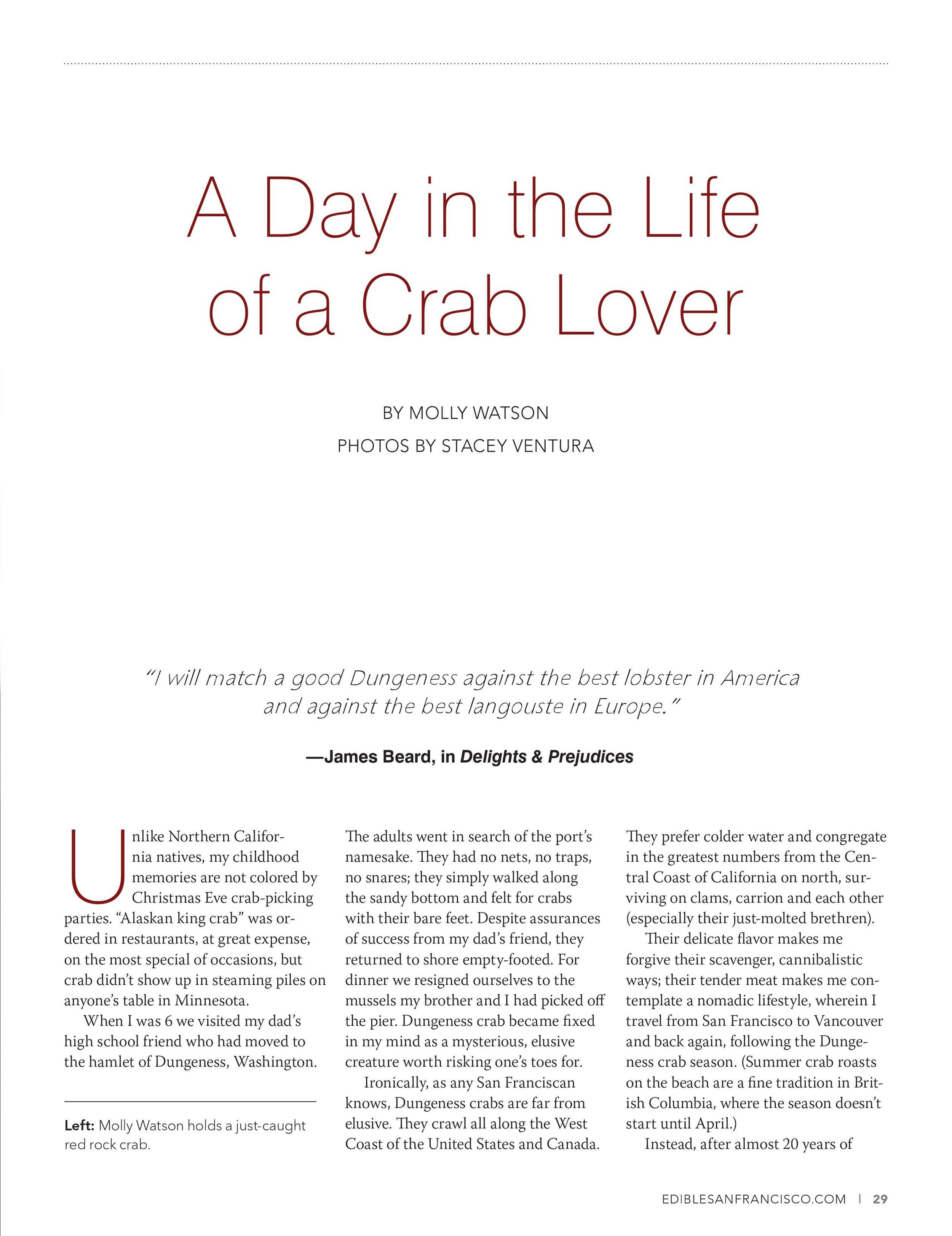 Crab2.jpg