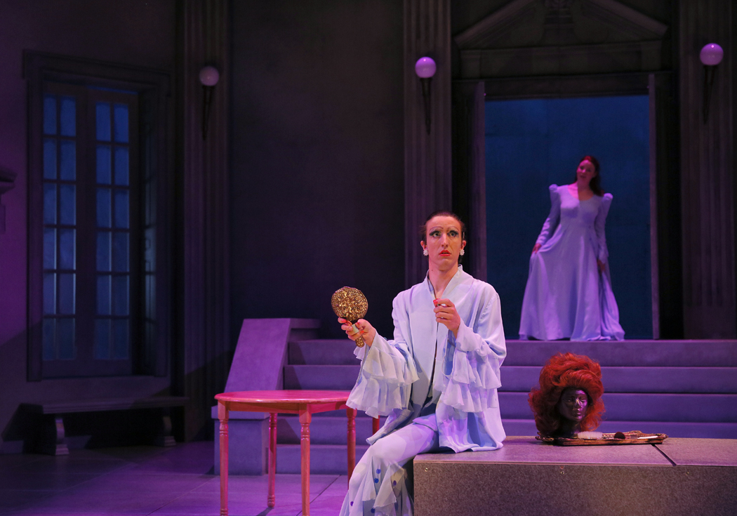 IT-Angels in America, Part One-Millenium Approaches 088 copy.jpg