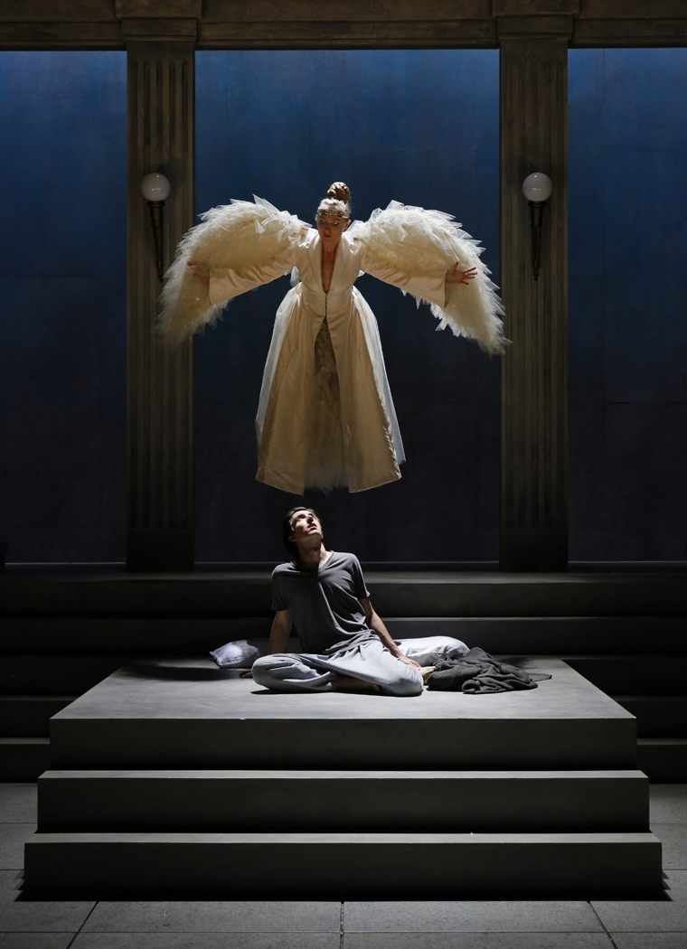 IT-Angels In America, Part One-Millenium Approaches 385 copy.jpg