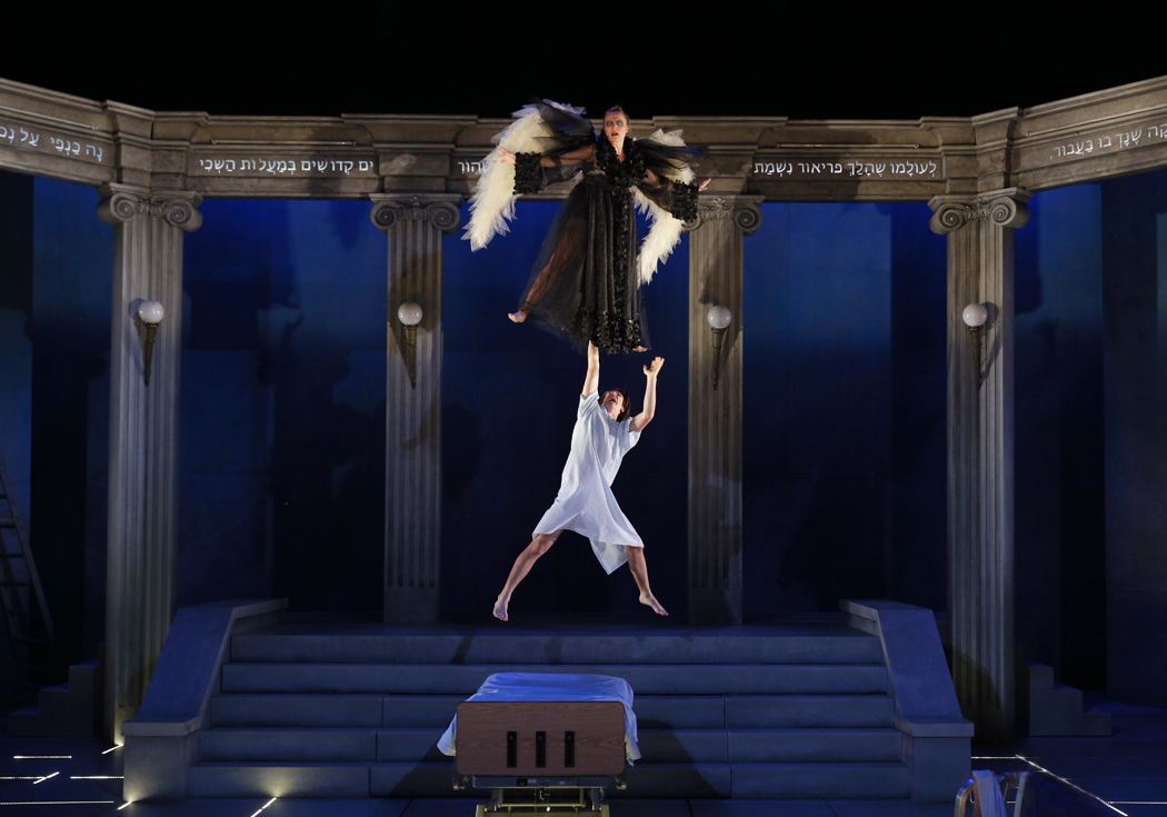 IT-Angels in America, Part Two-Perestroika 276 copy.jpg