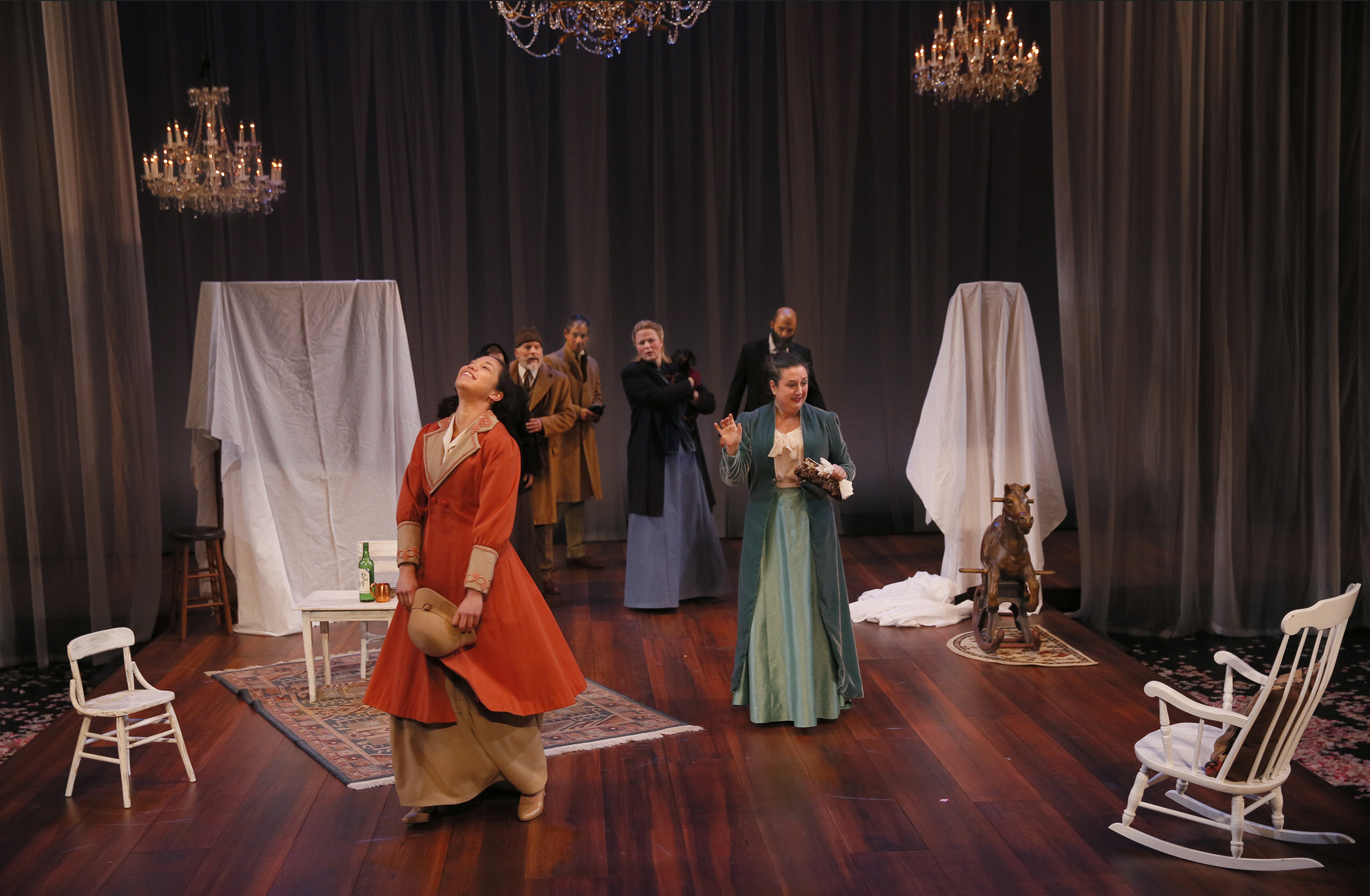 The Seagull Project--The Cherry Orchard  010 copy 2.jpg