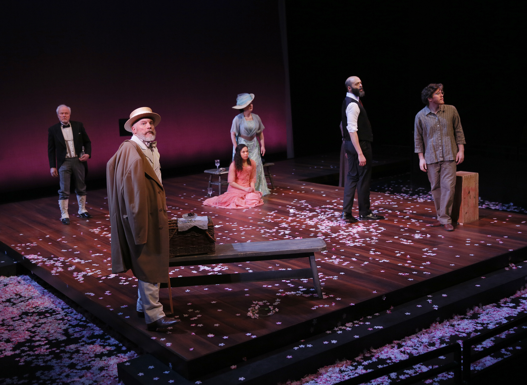 The Seagull Project--The Cherry Orchard  144 copy 2.jpg