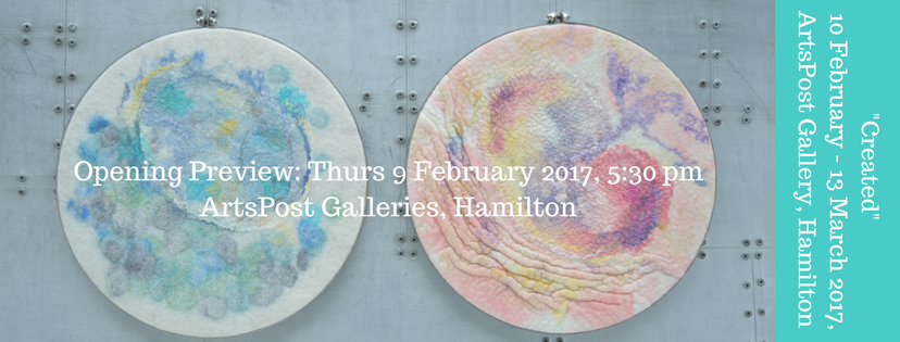 -Created- opening 10 February 2017 at ArtsPost Gallery, Hamilton (1).png
