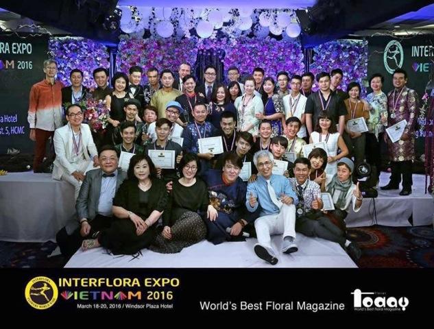 Iterflora Expo Vietnam.jpeg