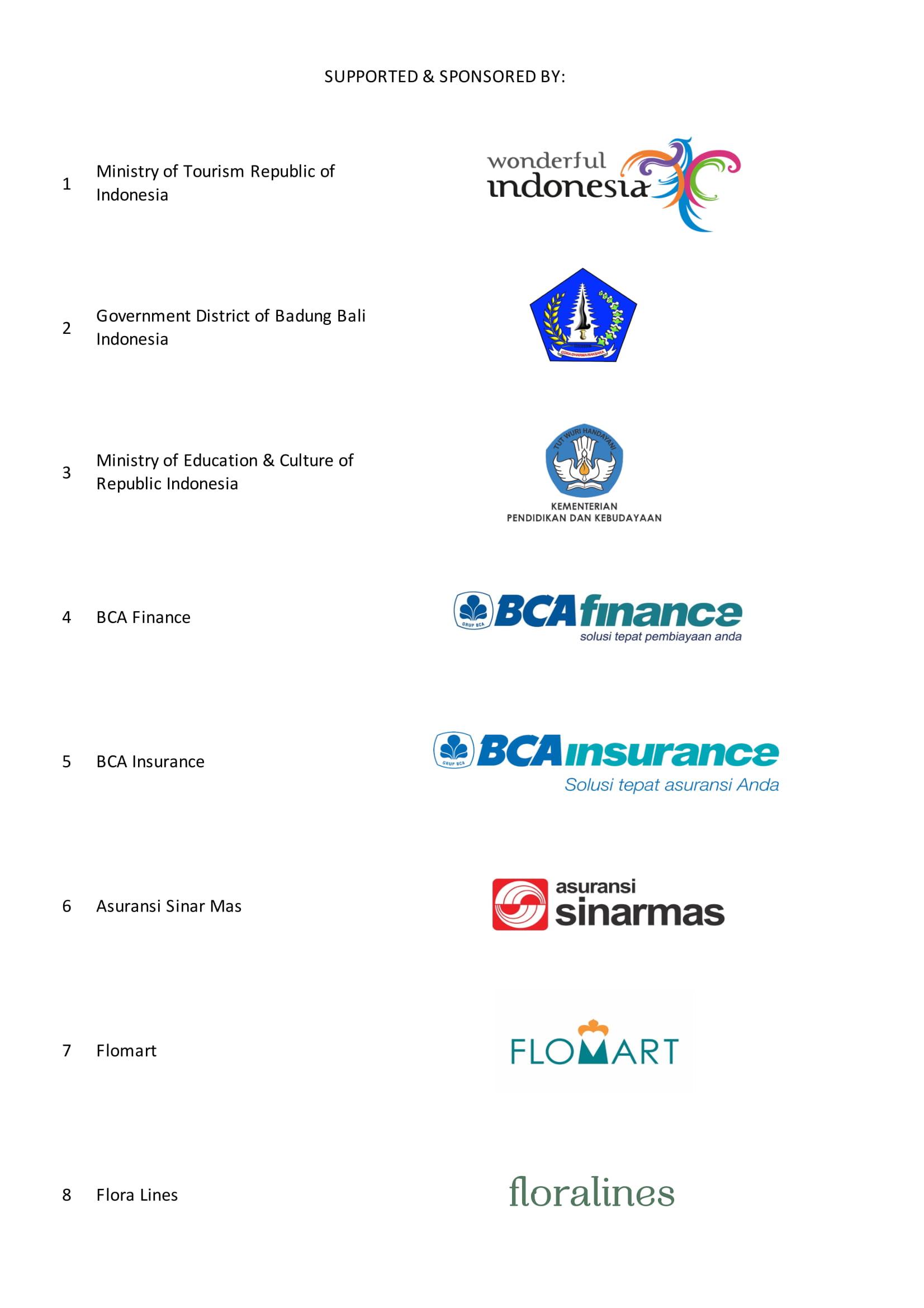 SUPPORTS & SPONSORS 2019 Bali-1.jpg