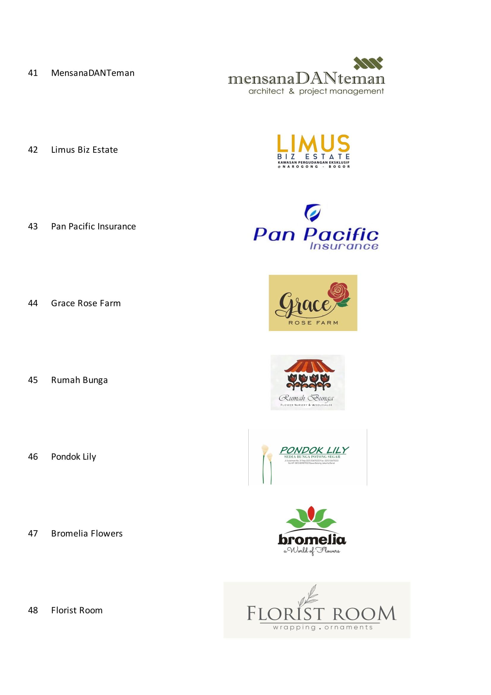 SUPPORTS & SPONSORS 2019 Bali-6.jpg
