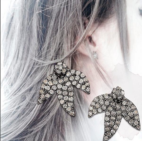 earrings-february.png