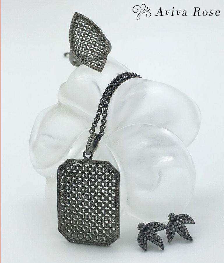 new-post---jewelry-1.jpg