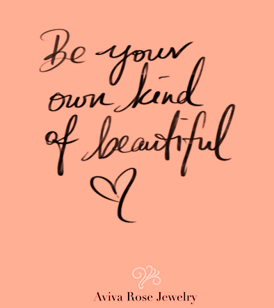 be-your-own-kind.png