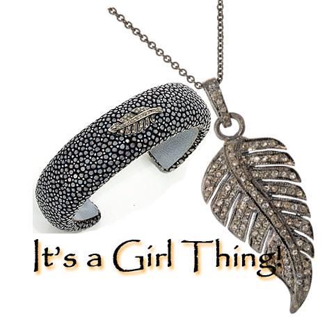 girlthing.jpg