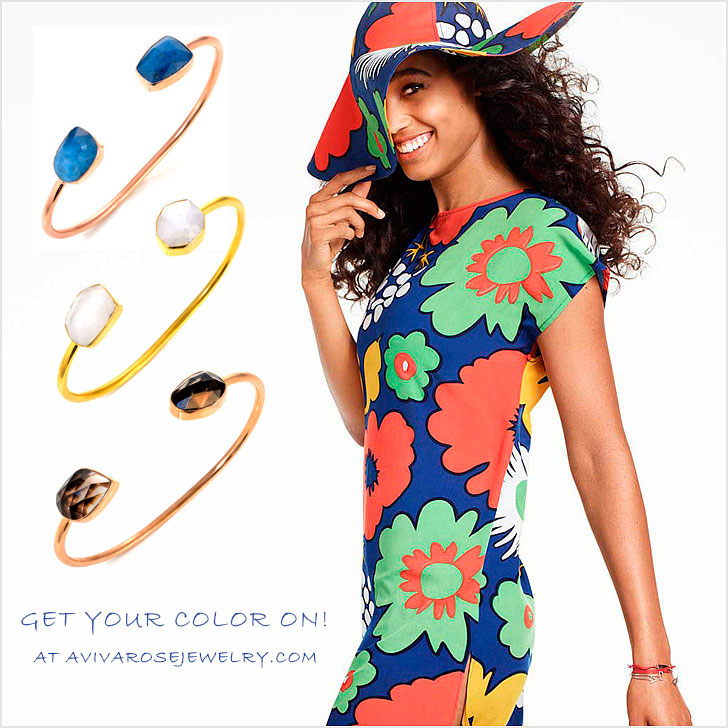 get-your-color-on.jpg