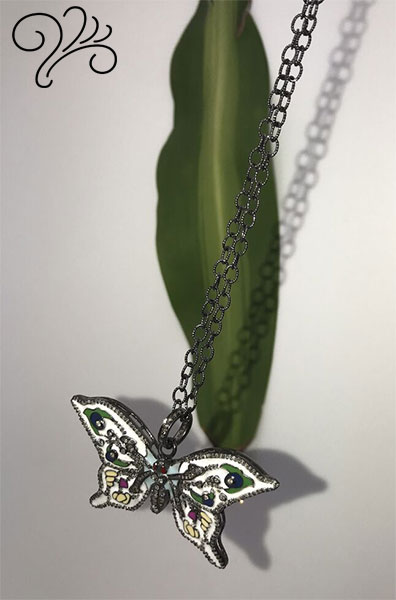 new-butterfly.jpg