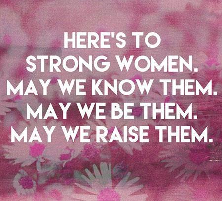 strong-women.jpg