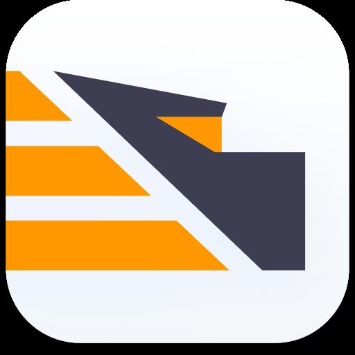 gohawk icon-512w.png