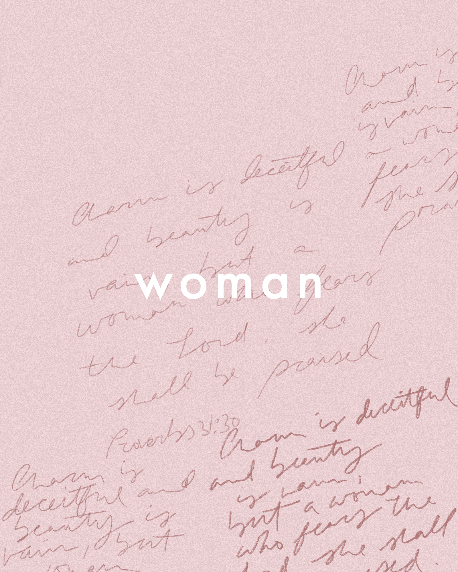 woman-post.jpg