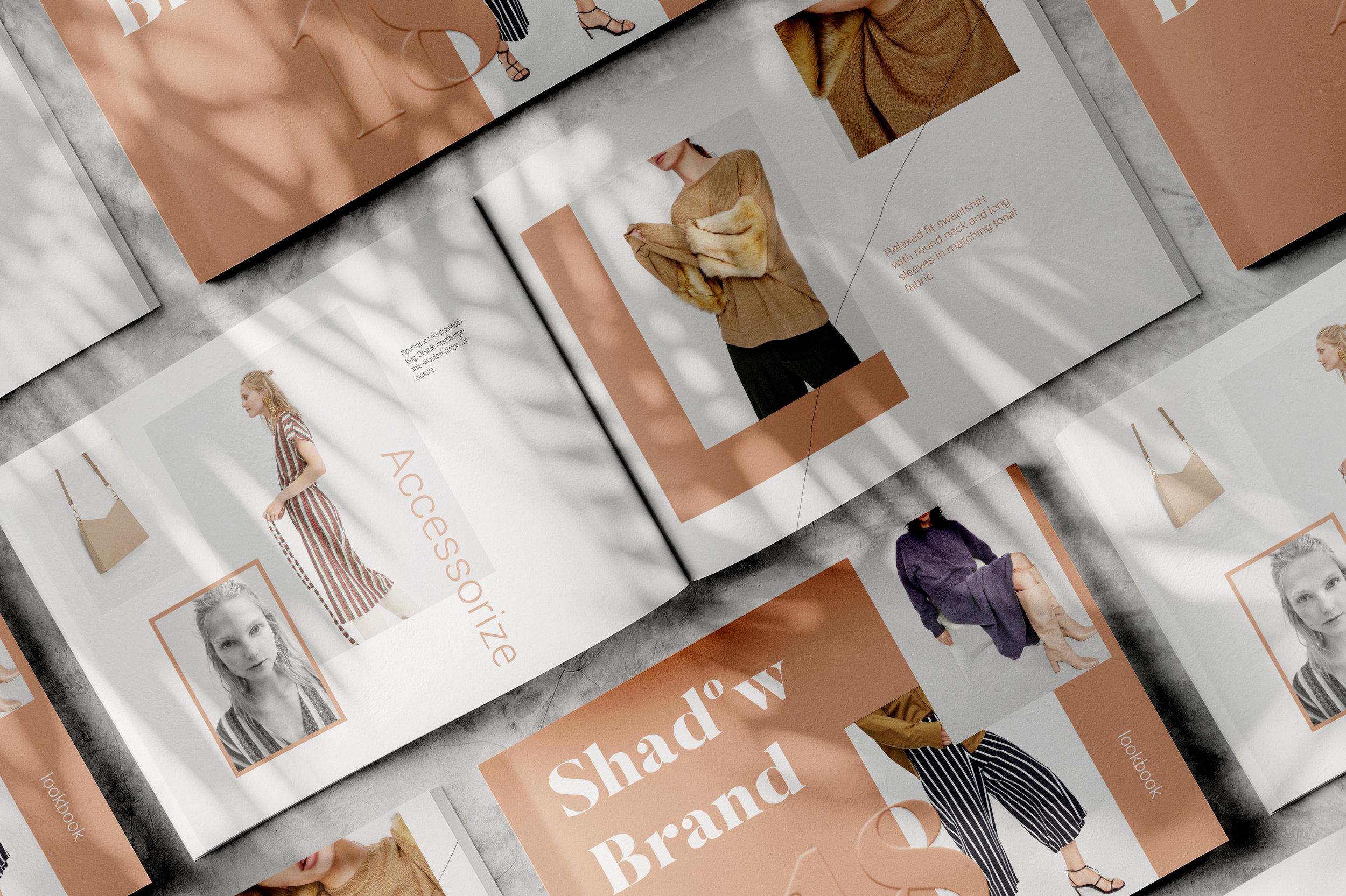Shadow-Brand-Mag-View-02.jpg