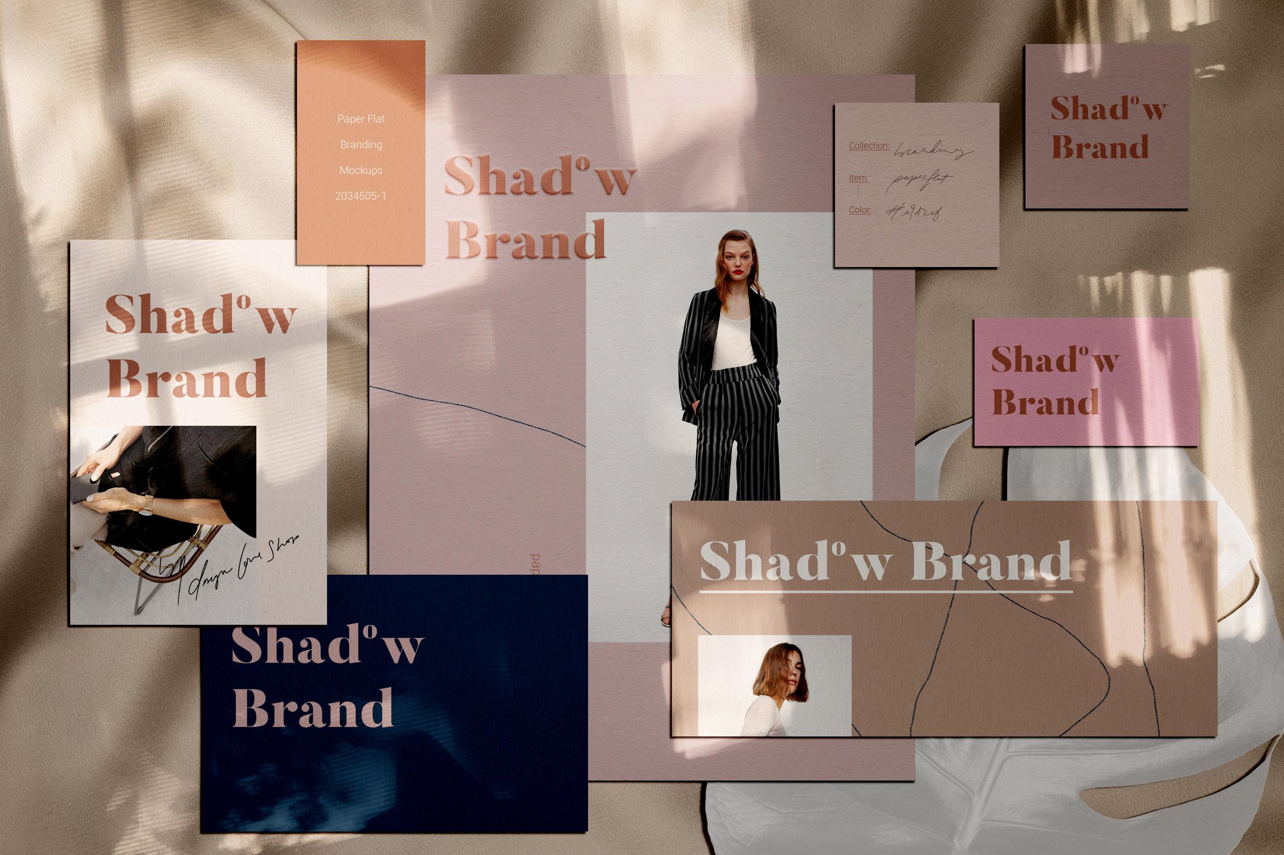 Shadow-Brand-03.jpg