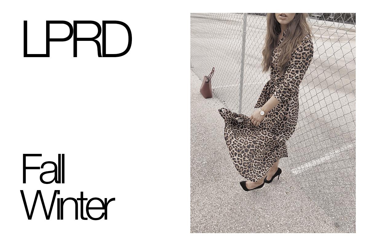 rebecca+allen+leopard-dress.jpg