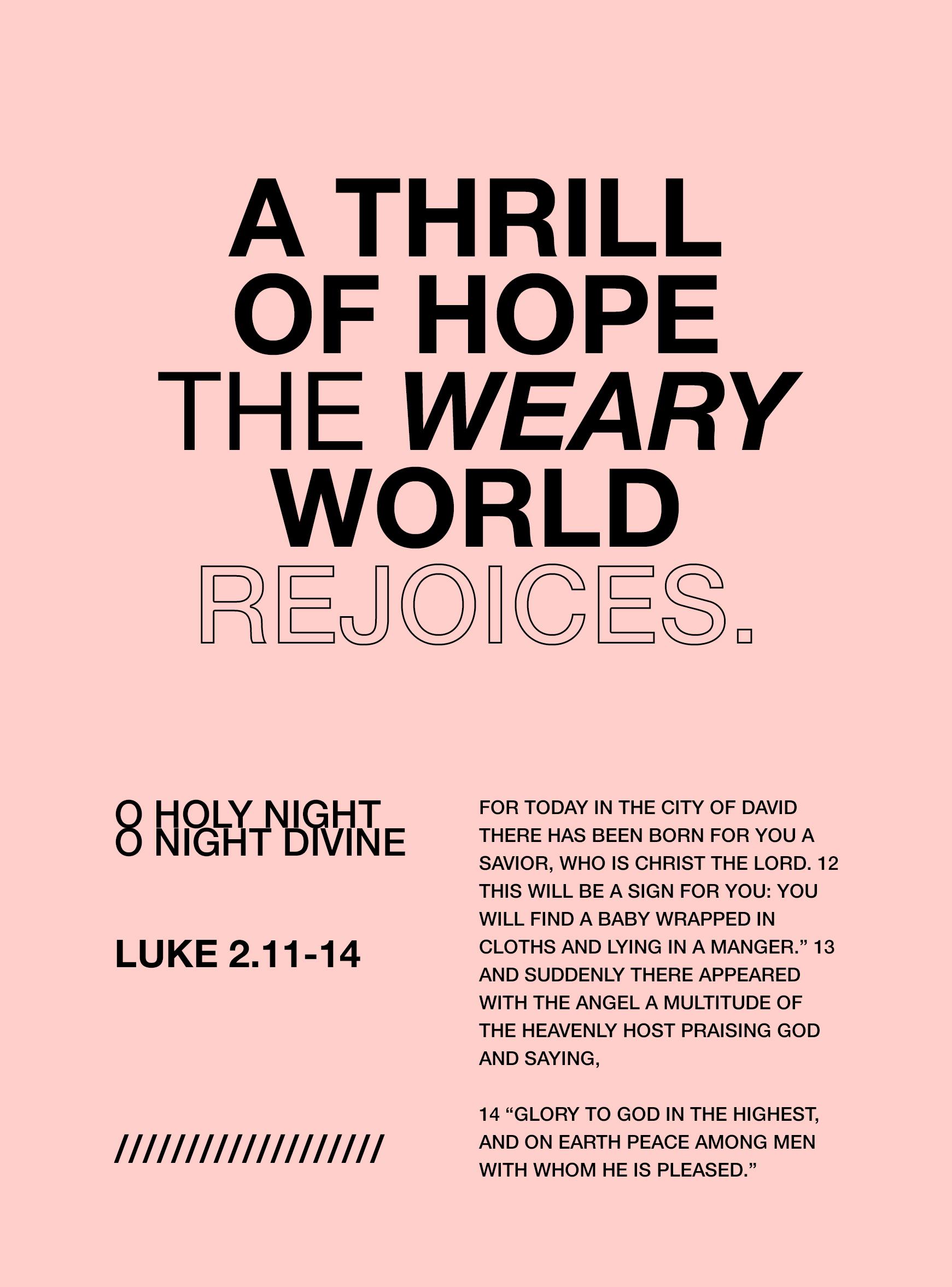 weary-world-rejoices-03.jpg
