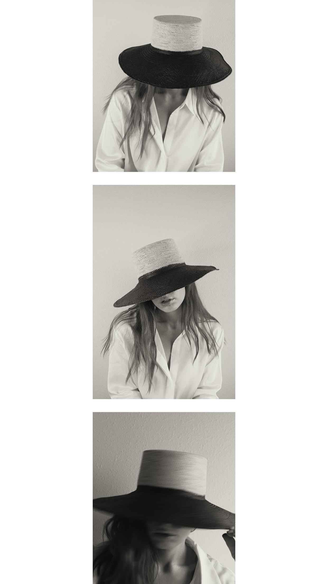 story-hat-05.jpg