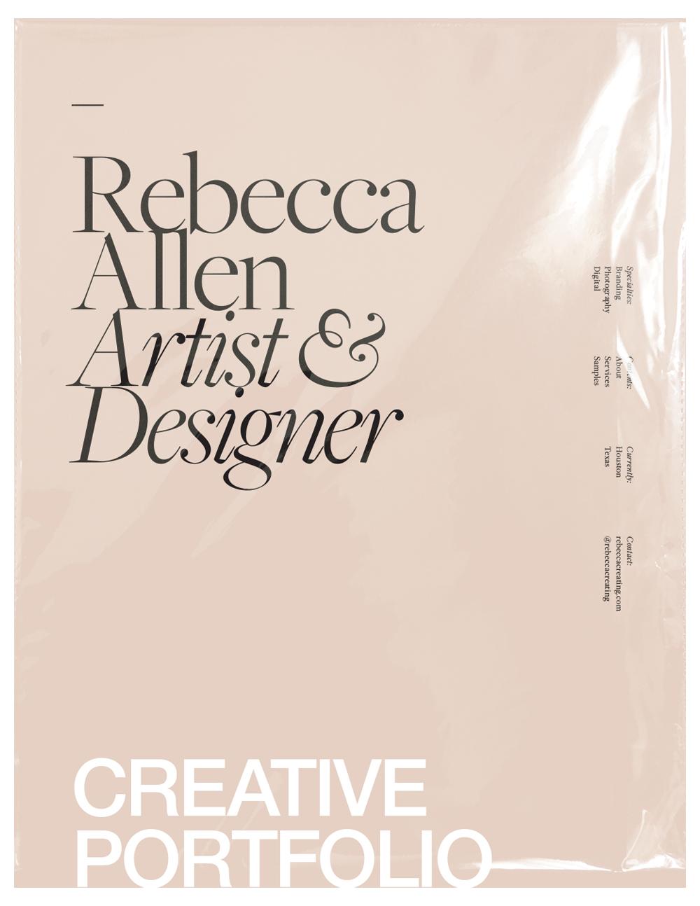 RebeccaAllen-Portfolio-01.jpg