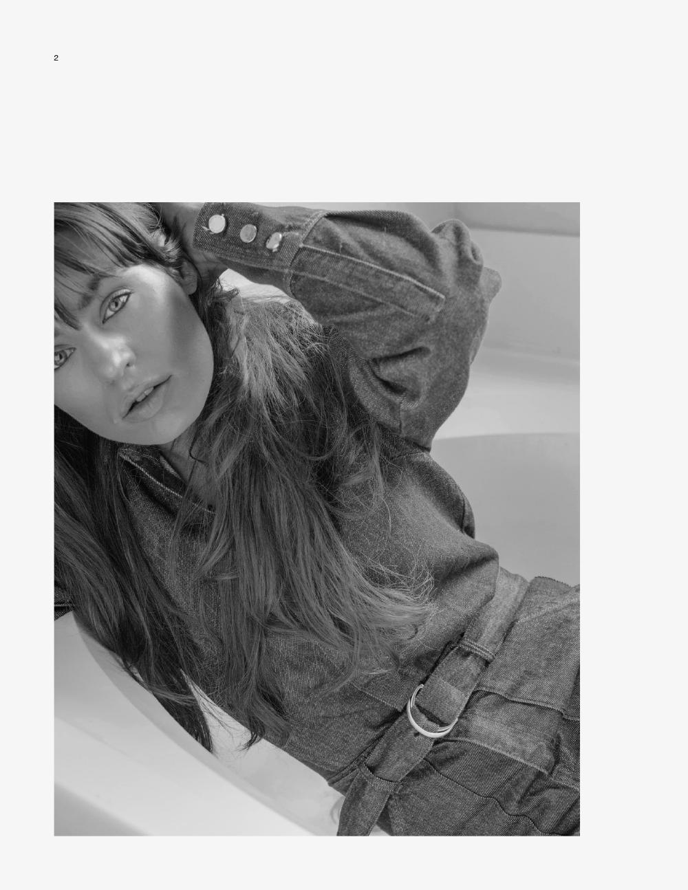 RebeccaAllen-Portfolio-02.jpg