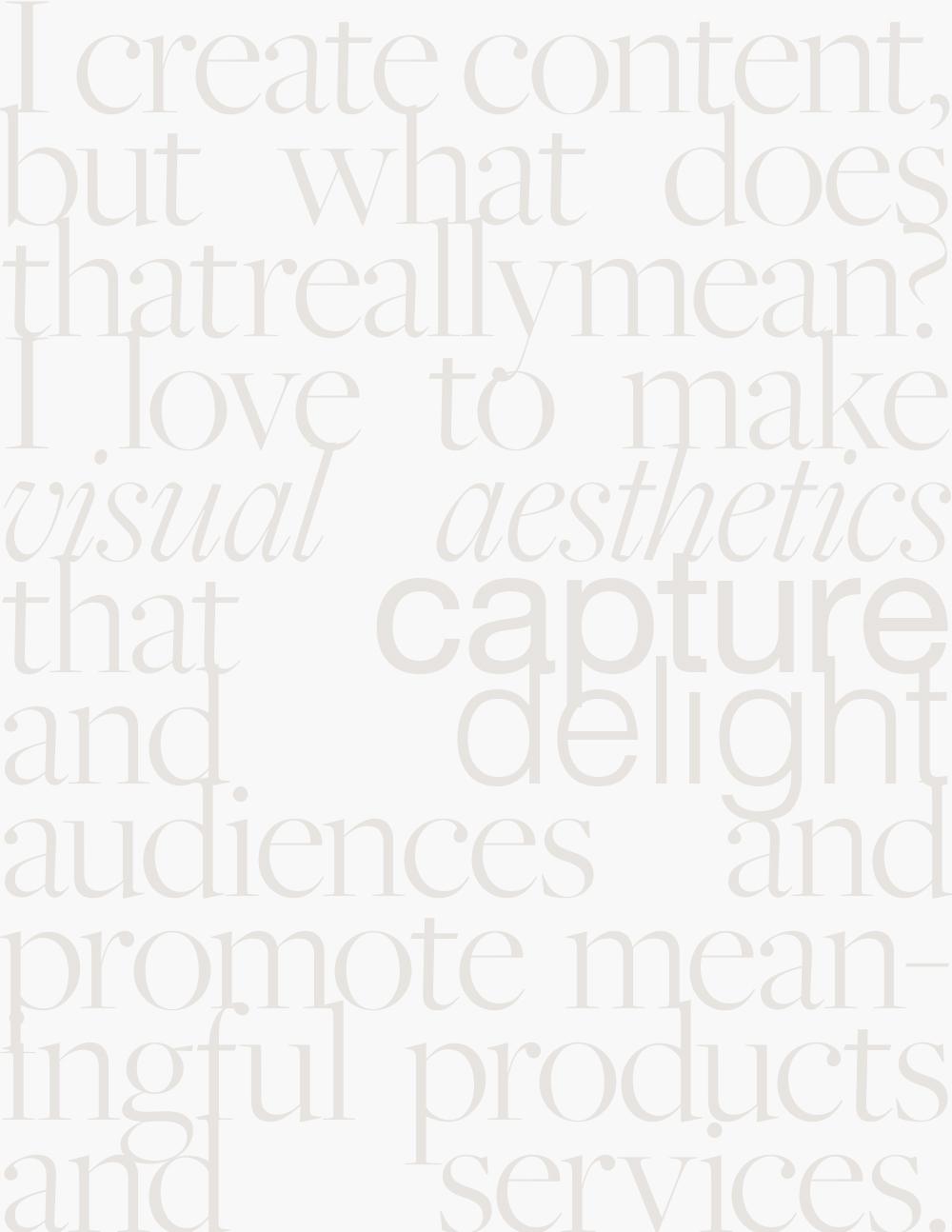 RebeccaAllen-Portfolio-12.jpg