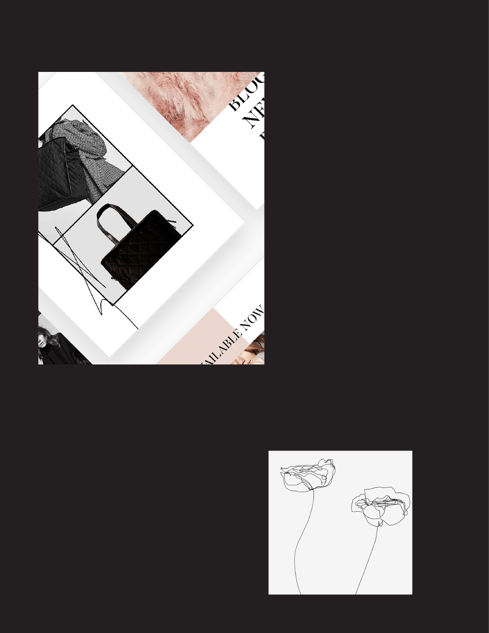 RebeccaAllen-Portfolio-14.jpg