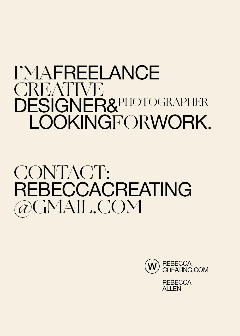 Rebecca-Allen-Type-Work.jpg