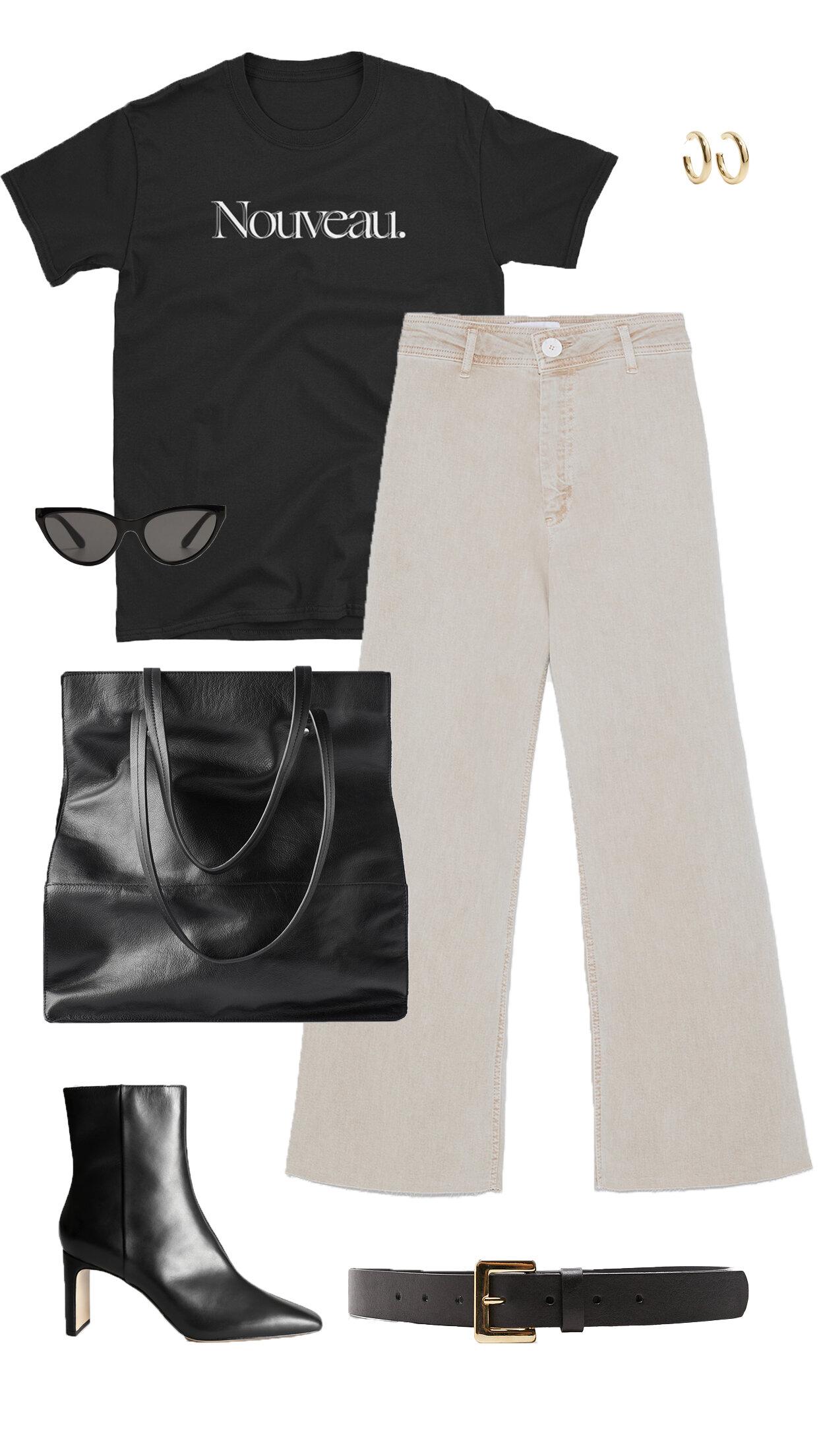 outfit-ideas.jpg